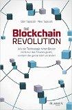 tapscott - blockchain revolution